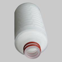 雙層聚醚砜復合膜濾芯