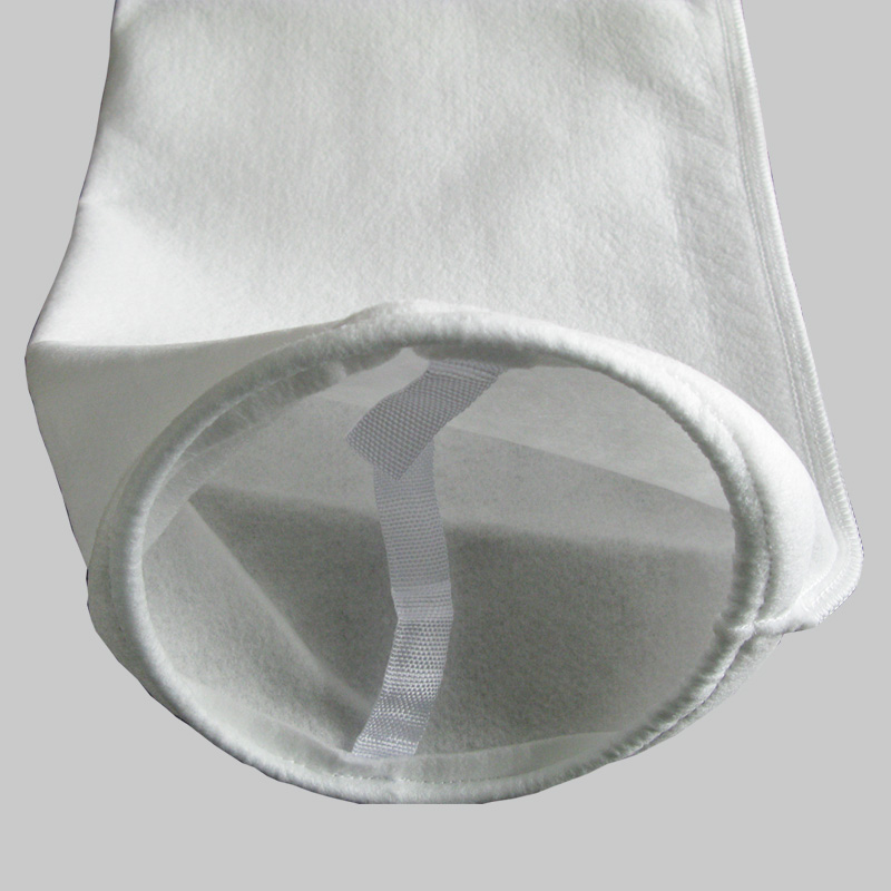 聚丙烯濾袋