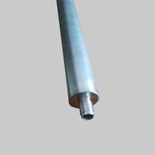 不銹鋼粉末燒結濾芯