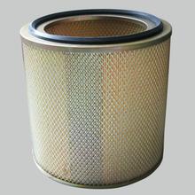 空氣除塵濾筒